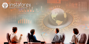 what_is_forex (1)